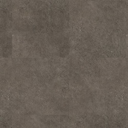 Expona 0,55PUR 5069 | Dark Grey Concrete